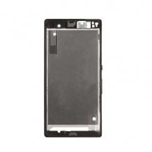 فریم ال سی دی سونی Sony Xperia Z