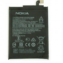 باتری نوکیا  Nokia 2 Battery