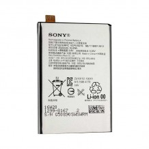 باتری سونی Sony Xperia X Battery
