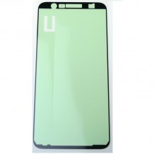 چسب دور ال سی دی  Samsung Galaxy J4 Plus / J415 LCD Screen Sticker