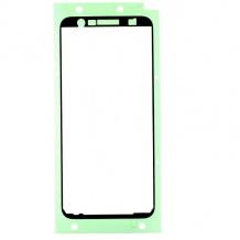چسب دور ال سی دی Samsung Galaxy J6 Plus / J610 LCD Screen Sticker