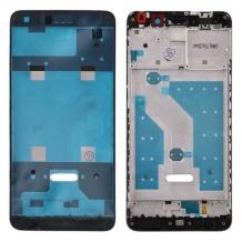 فریم ال سی دی هوآوی Huawei Y7 Prime