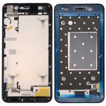 فریم ال سی دی هوآوی Huawei Y6 / Honor 4A