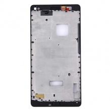 فریم ال سی دی هوآوی Huawei Ascend Mate S