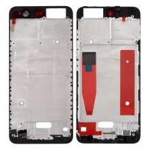 فریم ال سی دی هوآوی Huawei P10