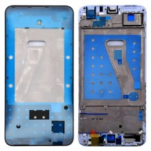 فریم ال سی دی هوآوی Huawei P Smart