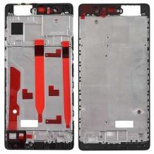 فریم ال سی دی هوآوی Huawei P9