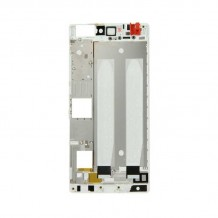 فریم ال سی دی هوآوی Huawei P8
