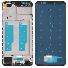 فریم ال سی دی هوآوی Huawei Honor 7C