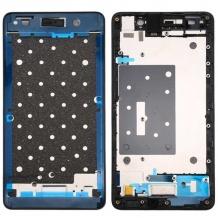 فریم ال سی دی هوآوی Huawei Honor 4C