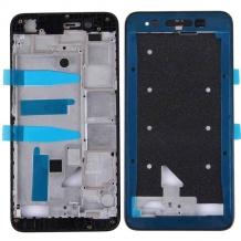 فریم ال سی دی هوآوی Huawei Enjoy 5s / GR3