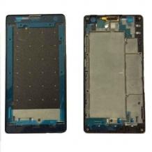 فریم ال سی دی هوآوی Huawei Honor 3C