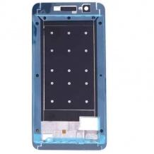 فریم ال سی دی هوآوی Huawei Y6 Pro