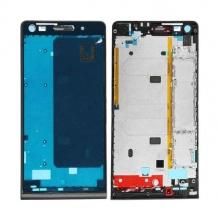 فریم ال سی دی هوآوی Huawei Ascend G6