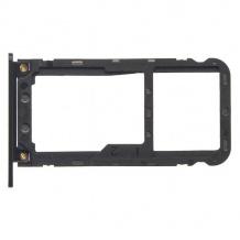 خشاب سیمکارت شیائومی Xiaomi Mi 5X / A1 Sim Holder