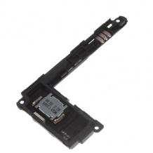 بازر سونی Sony Xperia C4 Buzzer