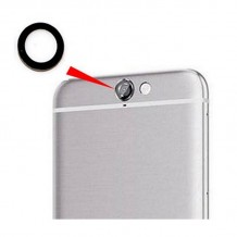 شیشه دوربین HTC One A9