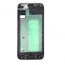 فریم ال سی دی سامسونگ Samsung Galaxy J7 Pro / J730