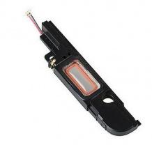 بازر اچ تی سی HTC One M7 Buzzer