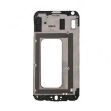 فریم ال سی دی سامسونگ Samsung Galaxy E7 / E700