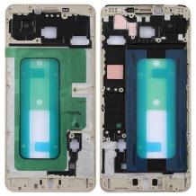 فریم ال سی دی سامسونگ Samsung Galaxy C7 / C700