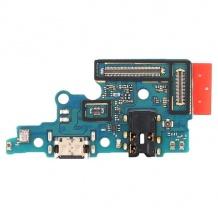 برد شارژ سامسونگ Samsung Galaxy A70 / A705 Board Charge