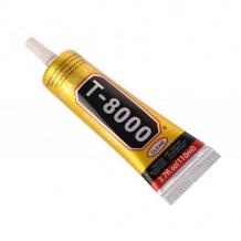 چسب تعمیرات تلفن همراه T-8000