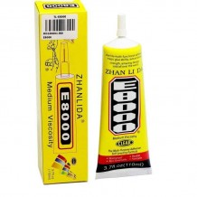چسب تعمیرات تلفن همراه E8000