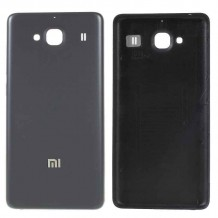 درب پشت شیائومی Xiaomi Redmi 2 Back Door