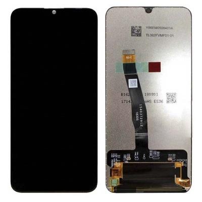 تاچ و ال سی دی هوآوی Huawei P smart 2019 Touch & LCD