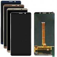 تاچ و ال سی دی هوآوی Huawei Mate 10 Pro Touch & LCD