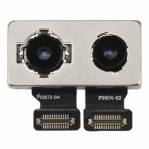 دوربین پشت اپل Apple iPhone 8 Plus Rear Back Camera