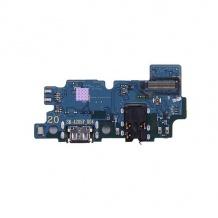 برد شارژ سامسونگ Samsung Galaxy A20 / A205 Board Charge