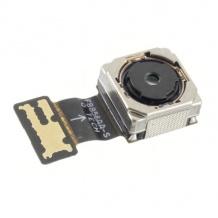 دوربین پشت هوآوی Huawei Y5II / Honor 5 / Honor Play 5 Rear Back Camera
