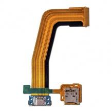 فلت شارژ سامسونگ Samsung Galaxy Tab S 10 5 LTE Flat Charge