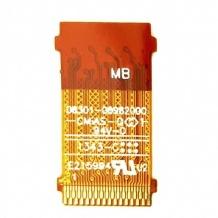 فلت ال سی دی Asus Fonepad 7 LCD Flat