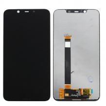 تاچ و ال سی دی نوکیا Nokia 7.1 Plus Touch & LCD