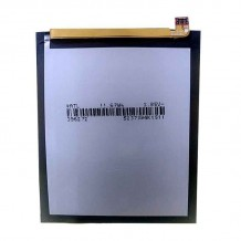 باتری نوکیا  Nokia 5.1 Plus HE342 Battery