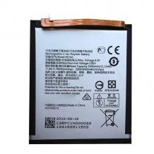 باتری نوکیا  Nokia 7.1 HE342 Battery