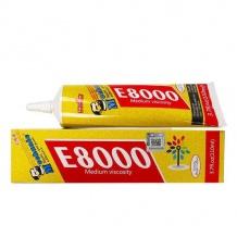 چسب تعمیرات موبایل مکانیک MECHANIC E8000