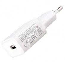شارژر و کابل شیائومی Xiaomi MDY-08-EI Micro USB Charger