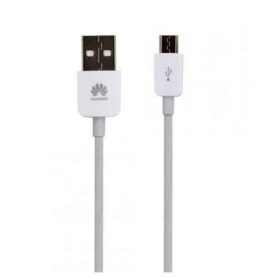 کابل USB مارک HUAWEI