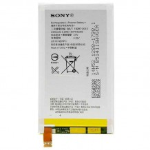 باتری سونی Sony Xperia E4 Battery
