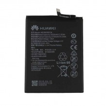 باتری هوآوی Huawei P10 Plus Battery