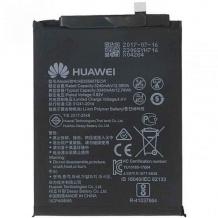 باتری هوآوی Huawei Nova 3i Battery