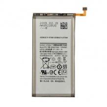 باتری سامسونگ Samsung Galaxy S10 Plus / G975 Battery