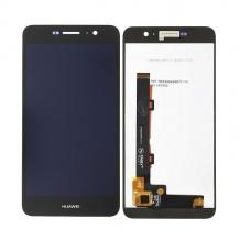تاچ و ال سی دی هوآوی Huawei Y6 Pro / Honor Play 5X / Enjoy 5 Touch & LCD