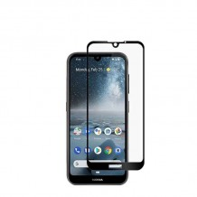 محافظ صفحه  Nokia 4.2 Color 5D Glass