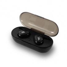 هدفون بی سیم جی بی ال JBL TWS4 Bluetooth Headphones