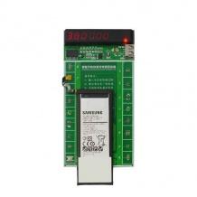 کیت تست و فست شارژ باتری  W207+ Android Smart Phone Battery Charging and Activated 2-in-1 Tool